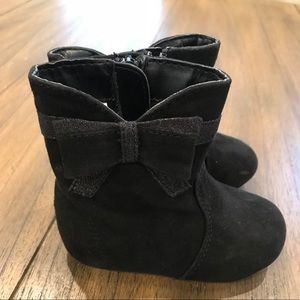 Other - Baby Boots
